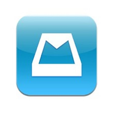 Mailbox app has filled 1 million reservations, gets new features