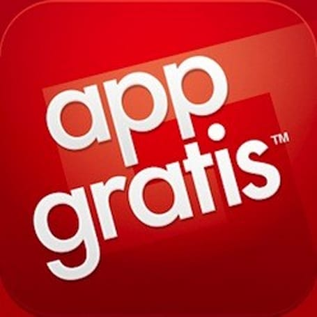App-discovery service AppGratis pulled from Apple Store