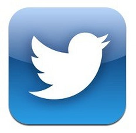 Twitter for iOS updated with location-based trends, more