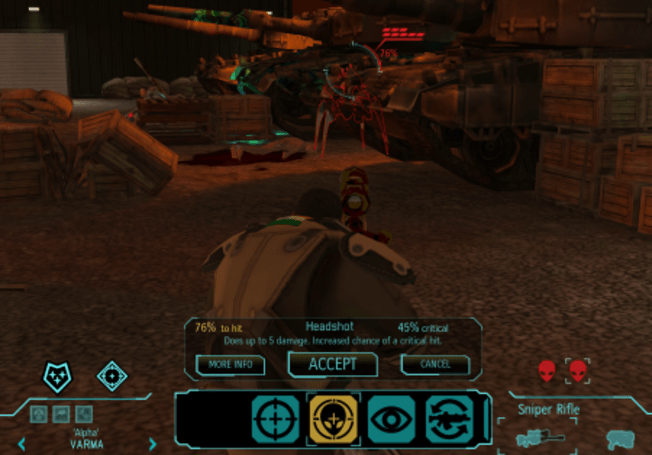 XCOM: Enemy Unknown arrives on iOS on June 20 for $20