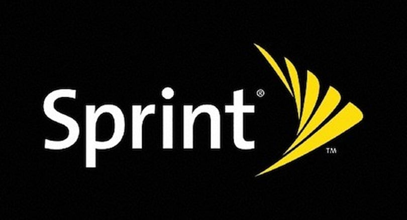 Sprint sold 1.4M iPhones in Q2 2013