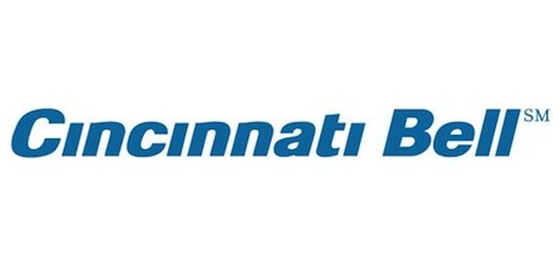 Cincinnati Bell to offer iPhone 5 from August 16