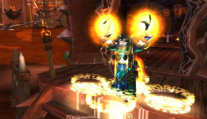 The Best of WoW Insider: January 2011