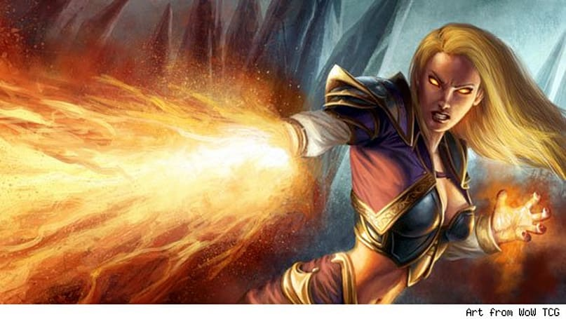 Tides of War book release pushed back to July 24