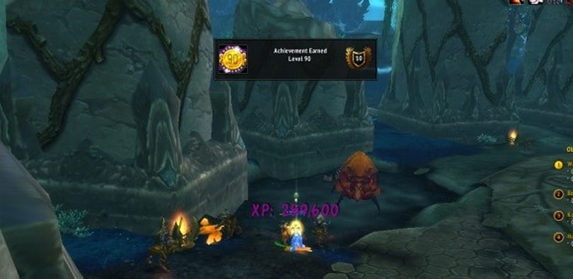 Totem Talk: Leveling your shaman in Mists of Pandaria