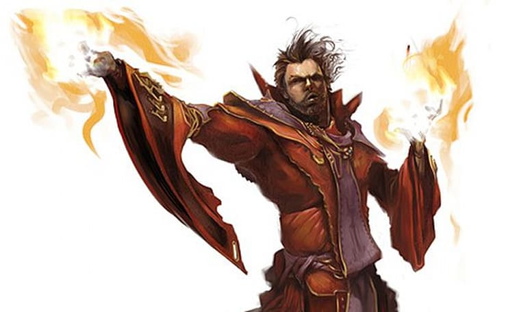 Arcane Brilliance: Mists of Pandaria mage guide to stats and reforging
