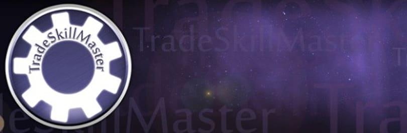 How to use TradeSkillMaster 2