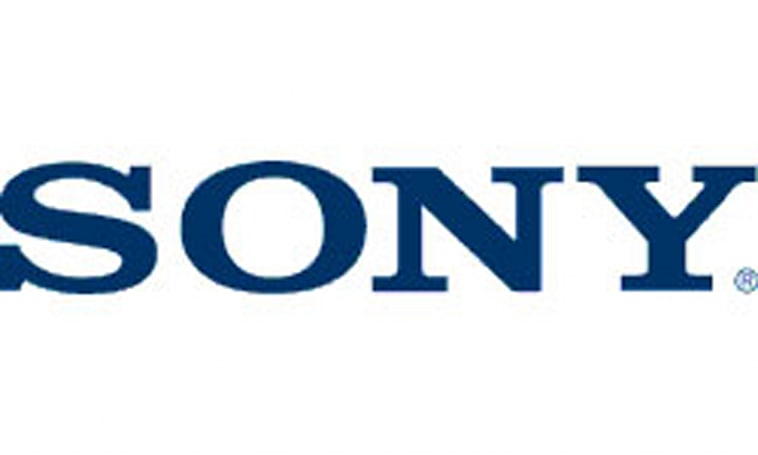 Sony, Matsushita and others plan to create standard for Internet TVs