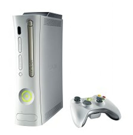 "Microsoft extends Xbox 360 warranty to one year, covering most ""bricked"" consoles"