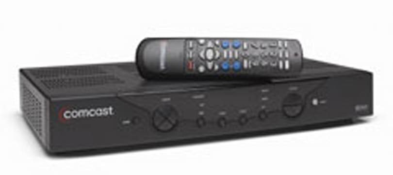 FCC unties cable boxes from cable companies