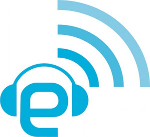 Engadget Podcast 233 - 02.21.2011