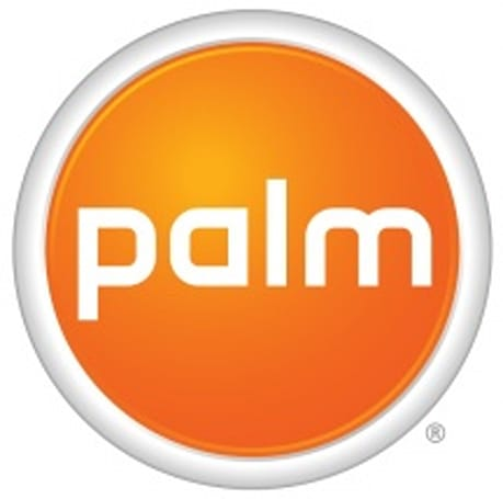 Palm pulls faulty updates for Verizon's Treo 700p/w/wx