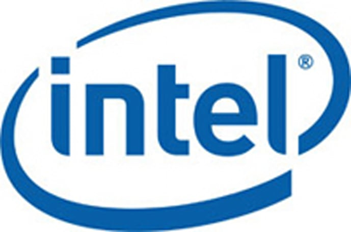 Intel looking to delve into HDTV, mobile market