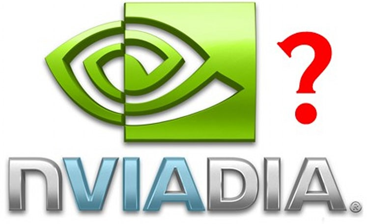 NVIDIA to buy significant stake in VIA?