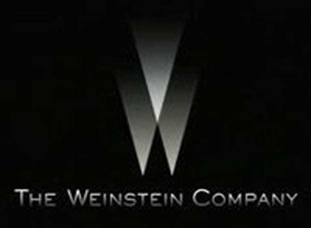 Netflix locks up Academy Award nominated exclusives from The Weinstein Company
