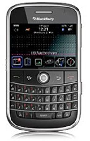 T-Mobile pulls BlackBerry Bold and Curve off European shelves