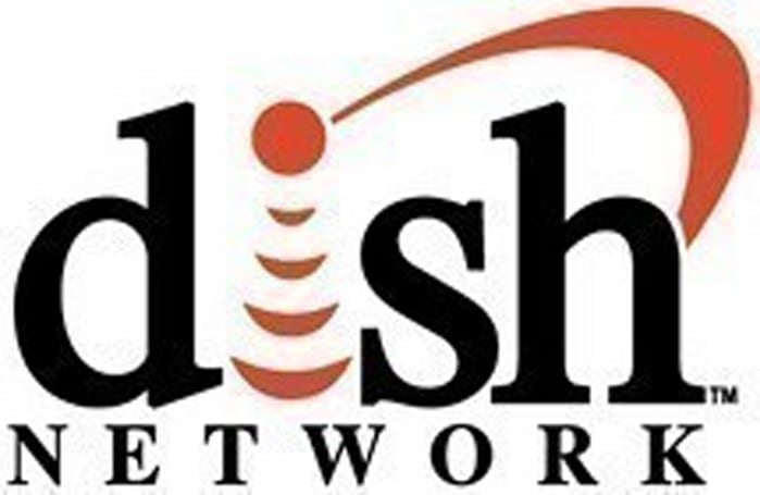 DISH Network unloads HD locals in a handful of new markets