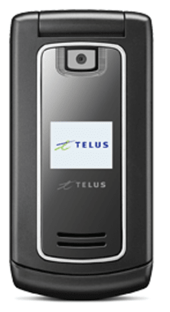 "Telus intros ZTE TXTster, ""wow factor"" nowhere to be found"
