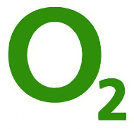 O2 launches green charger, first from UK carrier