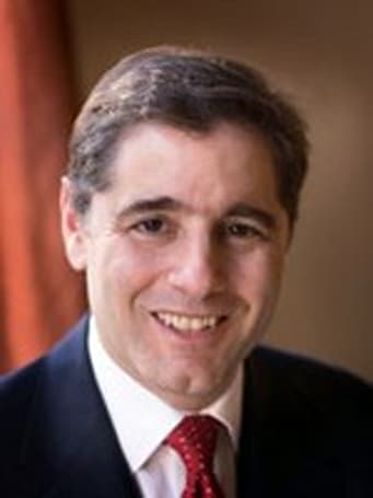 Possible new FCC chair could focus on net neutrality, not cable pricing