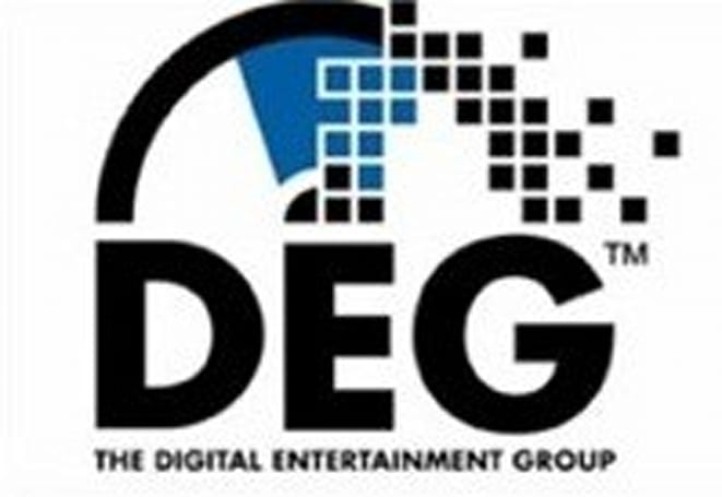 Digital distribution up this quarter, everything else, not so much