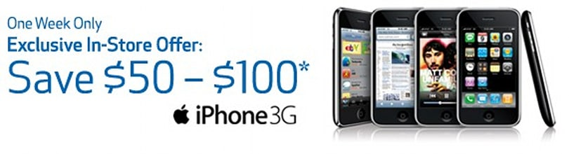 Best Buy shows membership has its benefits, offers up to $100 off new iPhones