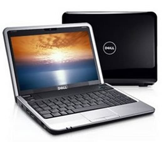 Dell's Mini 9 selling for just $249 -- who needs a subsidy?