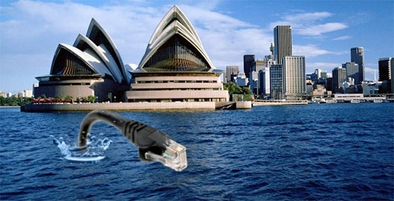 Australian Senate passes bill to split Telstra in two, pushes National Broadband Network closer to reality