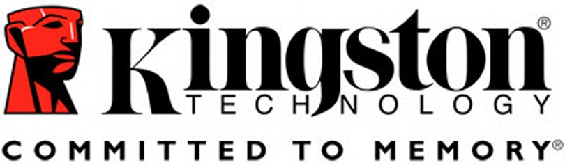 Engadget's recession antidote: win an 8GB Kingston Technology SDHC card!