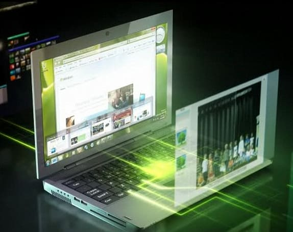NVIDIA pops out five new mobile GPUs to fill invisible gaps in its 200M series lineup