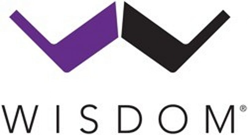 Wisdom Audio packs a new SCS subwoofer in its CEDIA baggage