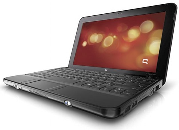 Sprint first to offer a 99-cent netbook, but is it worth it?