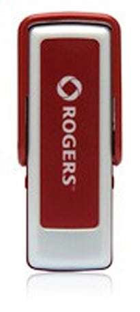Sony Ericsson brings MD400G USB data card to Rogers