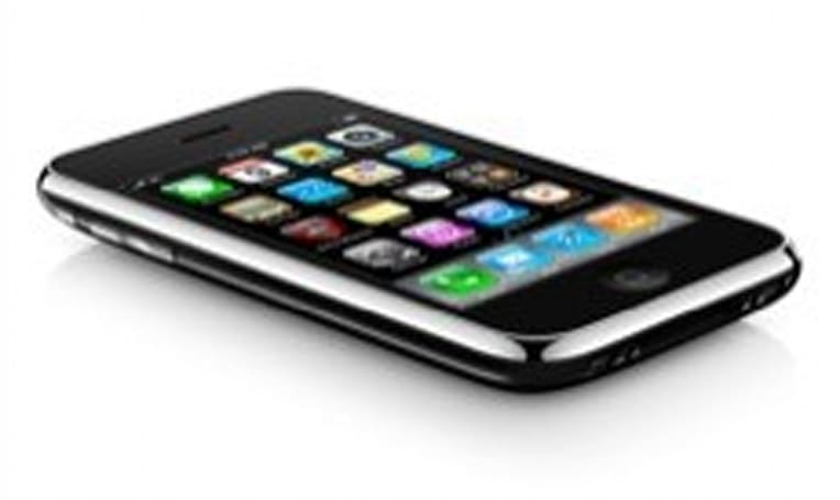 Bell nabs iPhone deal in Canada, ends Rogers' reign of terror