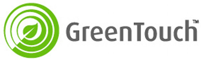 Bell Labs spearheads Green Touch initiative to improve network energy efficiency