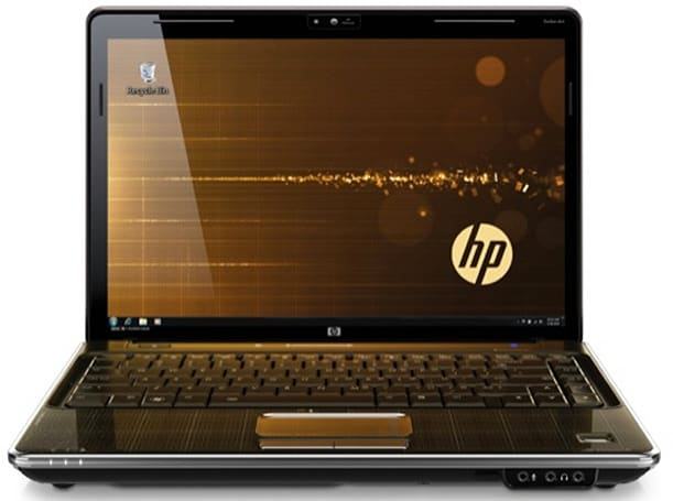 Plethora of new HP laptops, desktops leak ahead of CES