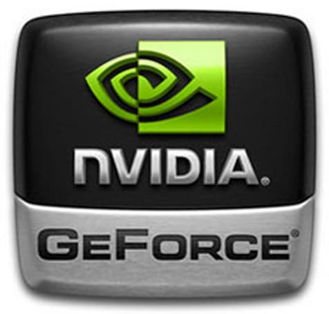 NVIDIA's first two Fermi cards to be known as GeForce GTX 470 and GTX 480