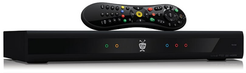 TiVo Premiere 500GB coming Sunday along with lower prices for service, XL and Elite DVRs