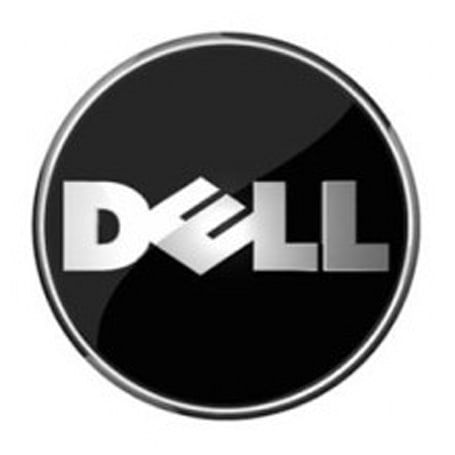 Dell settles with SEC for $100 million, moseys off into sunset