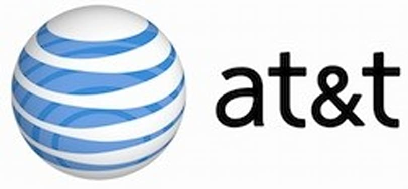 AT&T also looking at Voice over LTE, paints a bullseye on 2013