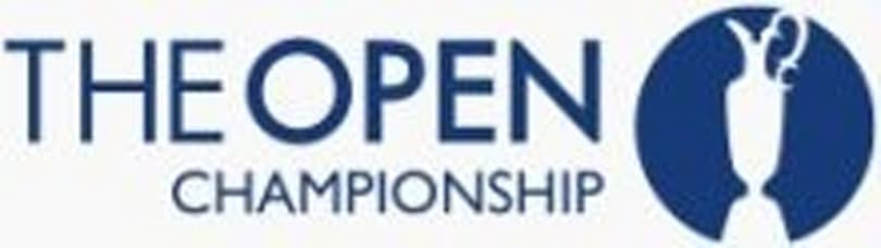 ESPN's blowing out the first HD British Open