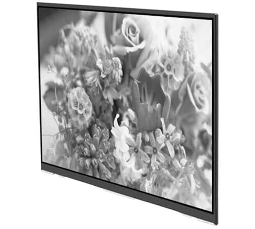 Toshiba shelves OLED production plans, focuses on LCDs and licking its wounds