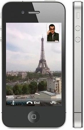 CDMA iPhone rumored for India as exclusivities end in Germany and Holland