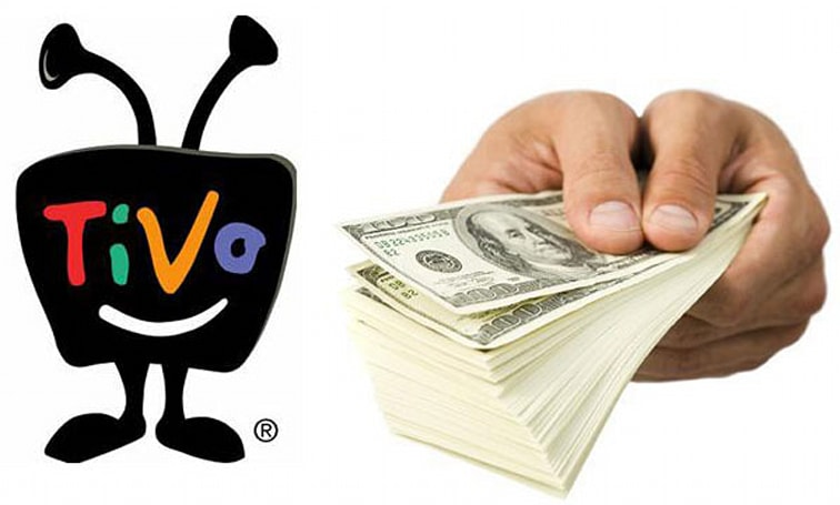 TiVo issues 30 for 30 interactive ad challenge to shift how brands buy advertising