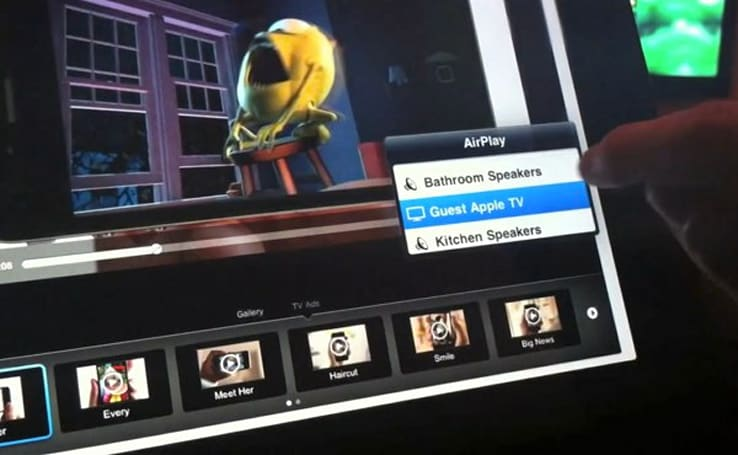 AirVideoEnabler hack brings AirPlay video to the rest of your apps