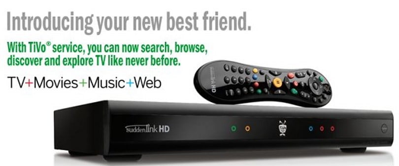 Hulu Plus not happening on cable-provided TiVo Premiere DVRs, Scrooge wins again