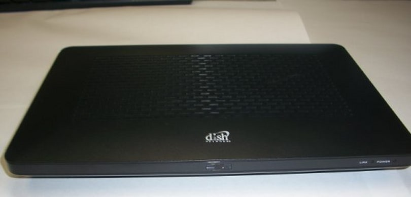 Dish Network's Sling Extender approved by FCC, is that much closer to release