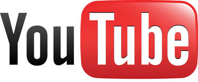 Italy rules YouTube and other video sites are like TV stations, are liable for content