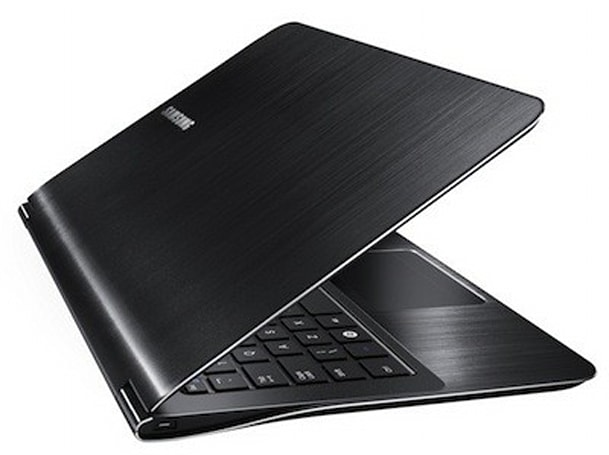Confirmed: Samsung will launch an 11.6-inch 9 Series laptop