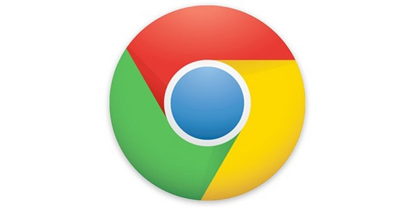 Chrome 11 goes beta with speech-to-text capabilities